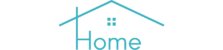 Whole Home Control Logo